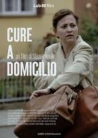 """""""Cure a domicilio"""" al Cineforum"""