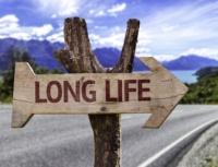 Longevità in Salute
