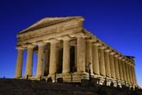 Biglietti on-line per la Valle dei Templi di Agrigento. Era ora!