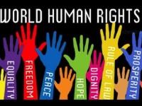 Diritti o doveri umani? La parola ai classici