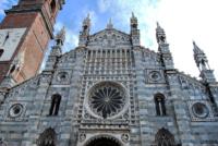 Migranti: la chiesa di Monza prende posizione