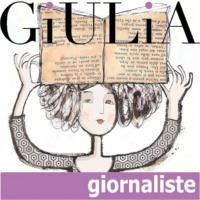 Solidarietà a Marilù Mastrogiovanni, giornalista coraggiosa