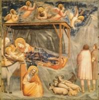 """""""Ri-nascere: il Natale nell'arte"""""""