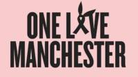 One Love Manchester: l'amore, alla fine, vince sempre