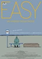 """Easy"" al Cineforum"