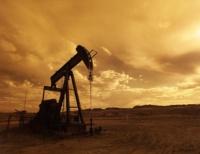 Ora e sempre petrolio?