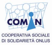 C'è bisogno di te! Appello COMIN e Comune di Milano alle famiglie