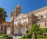 Sicily_Palermo