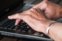 Anziani 'smart' grazie alle tecnologie d'eccellenza