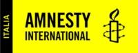 Il barometro dell'odio. La denuncia di Amnesty international