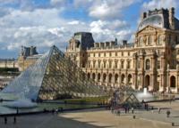 Louvre: esposti  31 quadri trafugati dai nazisti