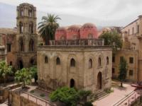 Palermo raccontata attraverso i contest