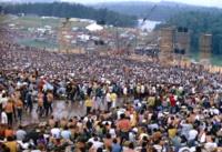 Il mito di Woodstock