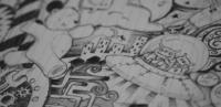 Arte e fumetto: quando la cultura si fa giovane
