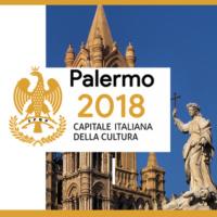 """""""Ballarò"""" significa Palermo"""