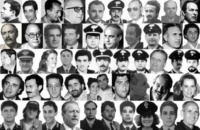 21 marzo: giornata della memoria delle vittime di mafia