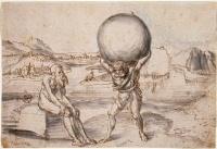 Albrecht Dürer e il Rinascimento tedesco