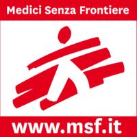 Incontrarsi in ambulanza: Medici Senza Frontiere in Sierra Leone