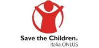 Save the Childen e P&G insieme nella lotta contro la povertà educativa