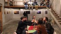 Carte da decifrare, il nuovo film prodotto da Caritas e Dialogo di Monza