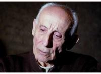 Giuseppe Dossetti: una figura esemplare del XX secolo