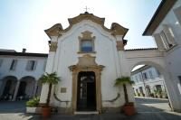 6 giugno la festa di San Gerardo