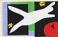 Anticipazioni 1 – Henri Matisse al Forte di Bard