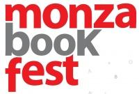 All'Arengario il Monza Book Fest