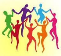 Biodanza: la danza della gioia di vivere