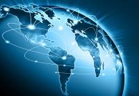 La globalizzazione che verrà