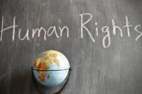 Le sfide per i diritti umani