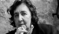 Giornata della violenza contro le donne: omaggio ad Alda Merini