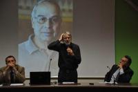 Don Lorenzo Milani: la parola che vince la povertà