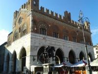 Il Giallo? A Piacenza in festival il 17 e il 18 novembre