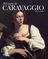 Il dono di Caravaggio by Stefano Zuffi