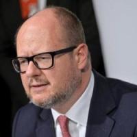 Paweł Adamowicz: quando l'impegno ha il prezzo della vita