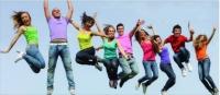 Adolescenti fra inquietudini e passioni. Un incontro promosso dalla chiesa monzese