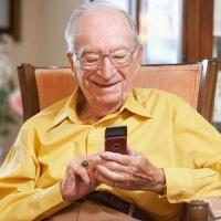 L'ABC digitale si impara anche dopo i 60 anni