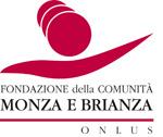 La Fondazione della Comunità di Monza e Brianza presenta i bandi