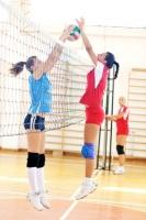 Donne: etica e valori nello sport