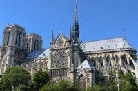 Parigi è viva!