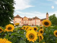 Meravigliosa primavera nel Baden-Württemberg