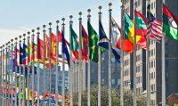 Cercasi comunità internazionale