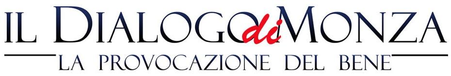 Il Dialogo di Monza