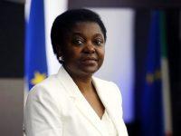 L'Ue e l'immigrazione: a tu per tu con l'On.Kyenge
