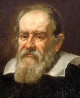 Galileo: nessun contrasto fra scienza e fede