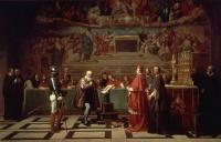Accadde oggi: la condanna di Galileo
