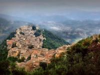Arpino mette in campo Cicerone e i Grandi Spiriti