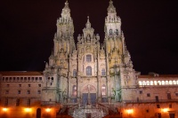 San Giacomo e il Cammino di Santiago