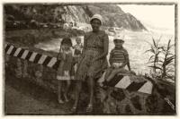 #I vacanzIERI: Costiera Amalfitana
